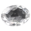 Natual Rock Crystal, Natual Crystal Gemstone