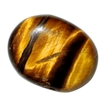Natural Tiges Eye, Tiger eye Gemstone, Tiger Eye Gemstone Online, Tiger Gemstone Benefits