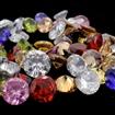 American Zircon Gemstones