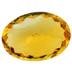 Citrine Gemstone online, Citrine Gemstone Price, Citrine Gemstone Benefits, Citrine Gemstone Dealer in Jaipur