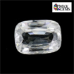 Natural White Zircon, Natural White Zircon Gemstone Online, Natural Combodian Zircon Online Price