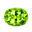 Natural Peridot Gemstone online, Natural Peridot Price, Natural Peridot Gemstone Benefits