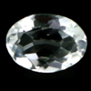 White Topaz Gemstone, White Gemstone Online, White Topaz Gemstone Online Price